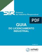GuiaLicenciamento_112017