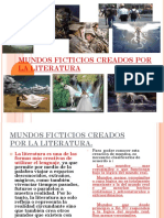 PPT SEGUNDO C.pptx