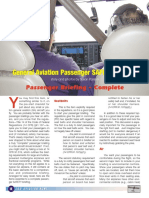 6.5 Passenger Safety Briefing JanFeb07.pdf