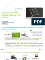 deloitte_etude-economie-on-demand_juillet-15.pdf