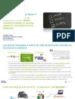 deloitte_etude-economie-on-demand_juillet-15.pdf