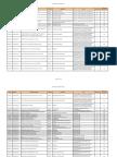 ΜΗ.ΣΥ.ΦΑ_20-12-2017.pdf