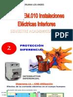 Inst. Electricas 2018 0 Fi Upla Parte 02