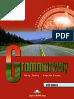 express-grammarway3.pdf