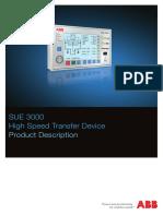 PG 609 SUE 3000 gb_2016.pdf