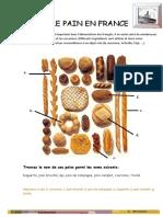 LE PAIN EN FRANCE.docx