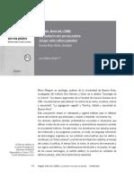 3919-9933-1-SM.pdf