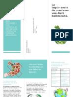 Act_Integradora_Biologia_2_Etapa_1.docx
