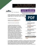 371_top_10_vulnerabilidades_v1.27.pdf