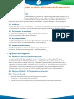 fundamentacion.pdf