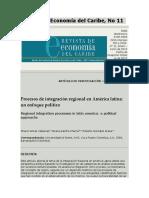 Revista de Economía del Caribe.pdf