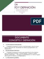 41672953-01+DIPLOMÁTICA+Documento+y+clasificación_17