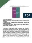 330788888-10-Devoto-Reflexiones-en-Torno-de-La-Izquierda-Nacional.pdf