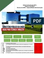 Edital-Verticalizado-MPU-Técnico_Adm_Revisado