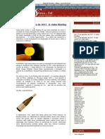 Blog Do Reinaldo – JBlog – Jornal Do Brasil
