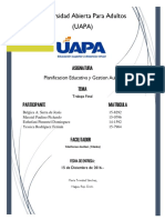 341025510-Trabajo-Final-Planificacion-Educativa-y-Gestion-Aulica-1.docx