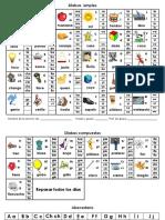 SILABAS Y TRABADAS.pdf