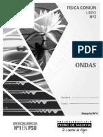 -FC 04-Ondas  E. Media