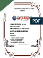 farmacologia dermatologica.docx