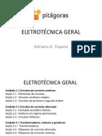 ELETROTÉCNICA GERAL II.pptx
