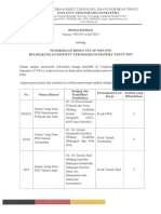 970_Penerimaan_dosen_tetap_Non_PNS.compressed.pdf