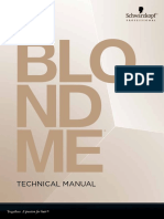 BLONDME RL Technical Manual.pdf