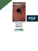 BORGES, Jorge Luis - História Universal da Infâmia.pdf