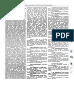 4 - Comissão Da Organização Eleitoral, Partidária e