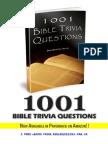 1001 Bible Trivia Questions v1 03