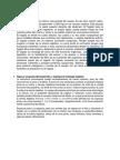 Fisiologia Hepatica
