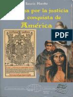 Hanke. La lucha por la conquista de America.pdf