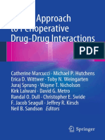 A Case Approach to Perioperative Drug-Drug Interactions (Sep 29, 2015)_(1461474949)_(Springer)