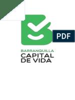 presupuesto barranquilla 2017.pdf