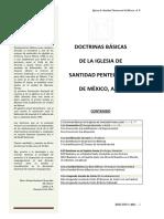 Doctrinas pentecostales.pdf