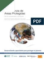 DEFINICION DE AREAS PROTEGIDAS PDF.pdf