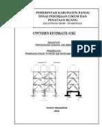 PDF Oe Sumur Bor