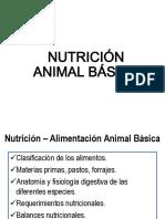 Conceptos Básicos Nutrición Tulenapa 2018 1
