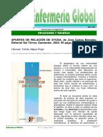 Apuntes de Relación de Ayuda – José Carlos Bermejo_220-1206-2-PB.pdf