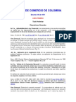 Codigo+de+Comercio.pdf