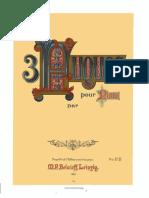 3Fugues.pdf