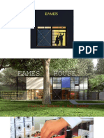 EAMES HOUSE Presentacion a Llenar.pptx