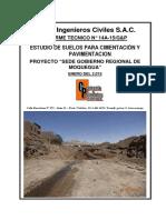 14A-15-MOQUEGUA-Cimentación-y-Pavimentos-GCAQ.pdf