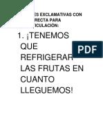 Oraciones Exclamativas Con Silaba Directa Para Hiperarticulación.docx