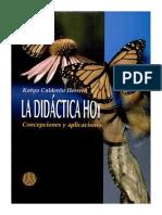 La Didáctica Hoy.pdf