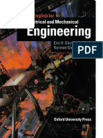 Oxford English for Electrical and Mechanical Engineering.pdf