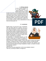 5 CANTOS DE CUNA.docx