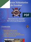 Hi Lift First Responder.pptx