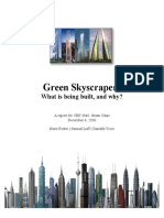 18Green_Skyscrapers.pdf