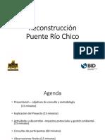 Puente-Rio-Chico.pdf