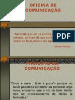 assertividade_caracteristicas.ppt